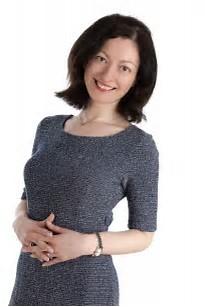 Aline van Wijnen