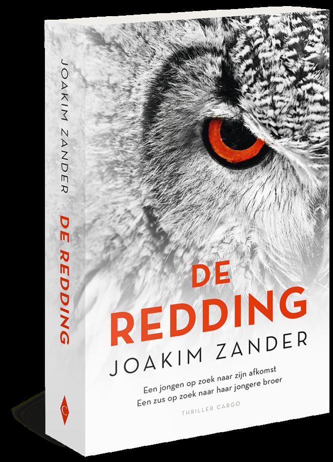 de-redding