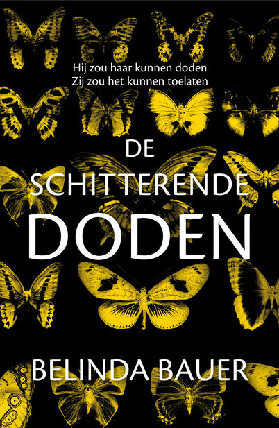 DeSchitterendeDoden
