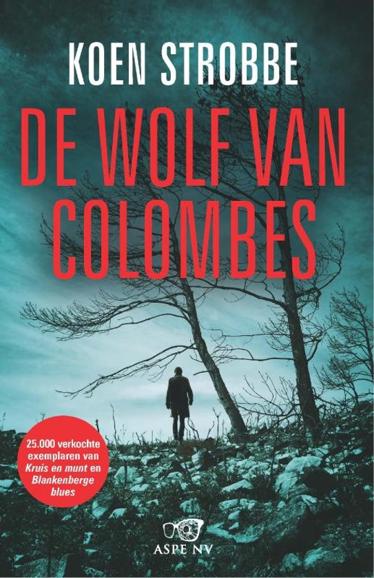 DewolfvanColombes