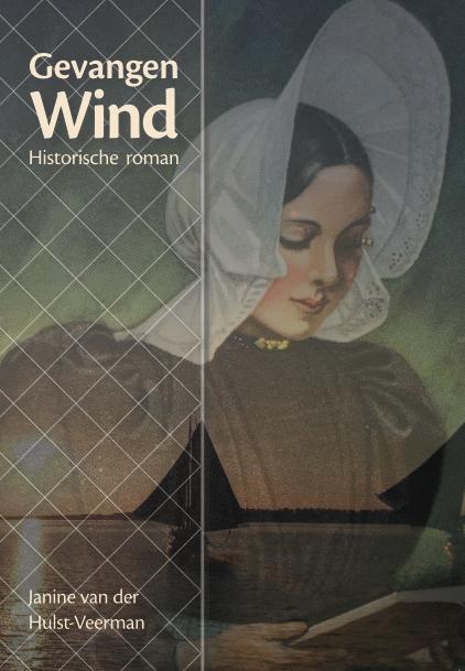 ebook-cover-gevangen-wind-1