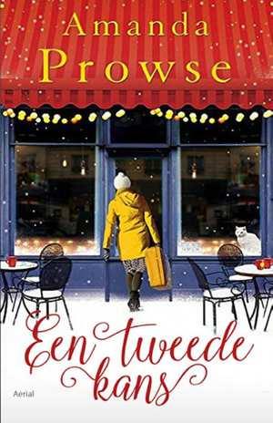 een-tweede-kans-amanda-prowse-boek-cover-9789402601596