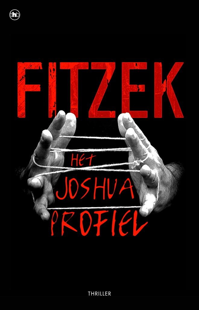 Joshua Profiel.indd