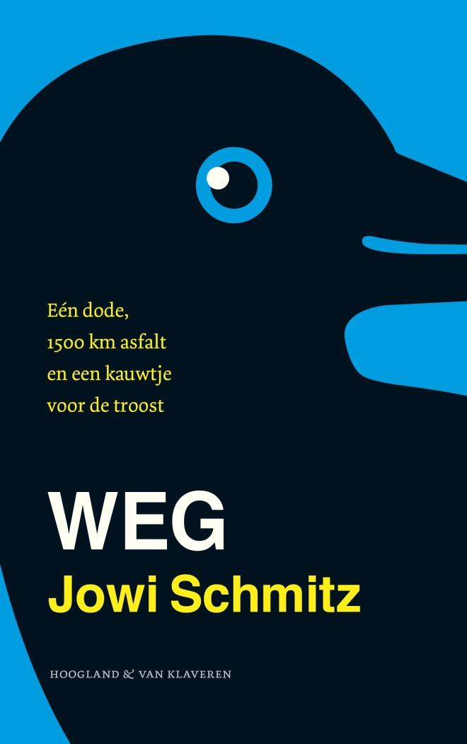 jowi-schmitz-weg-3