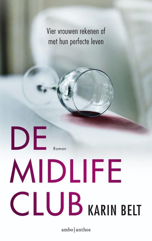 Midlifeclub