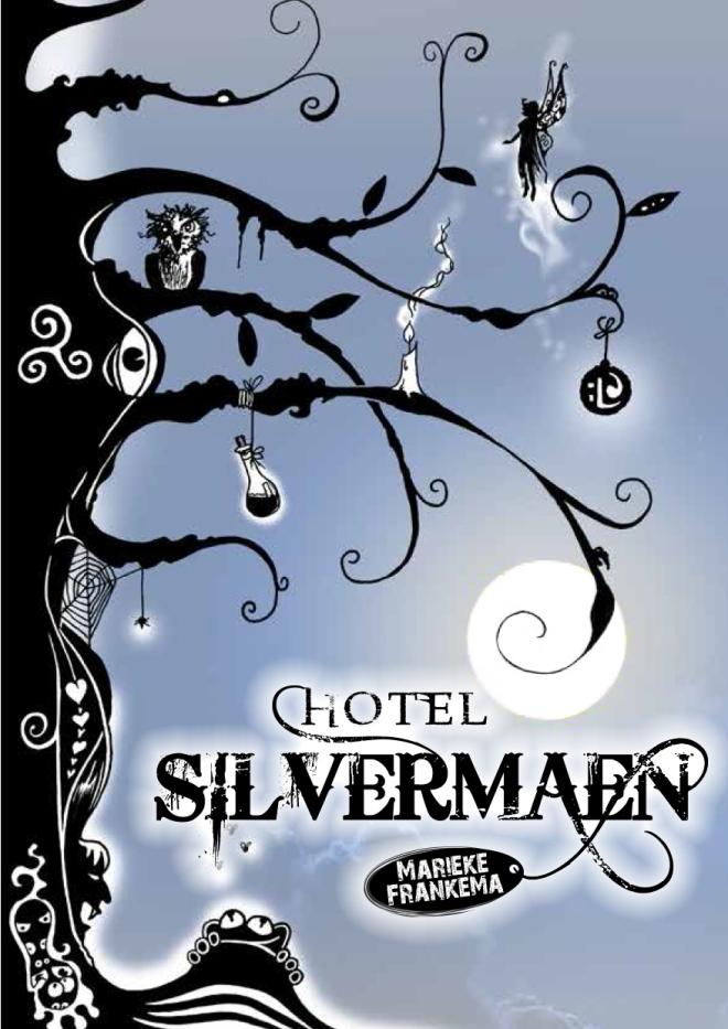 silvermaen_omslag