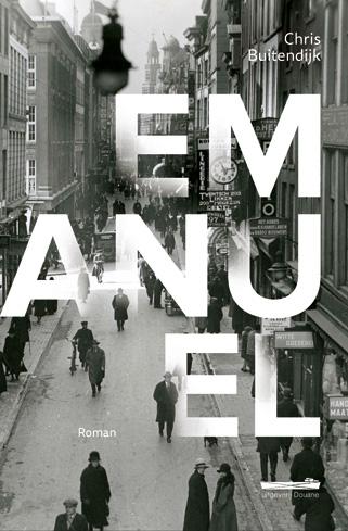 emanuel-web