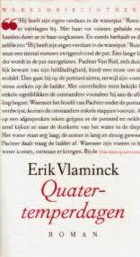 Erik Vlaminck