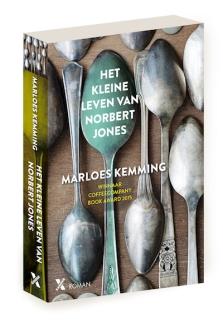 Marloes-Kemming-Het-kleine-leven-van-Norbert-Jones-400