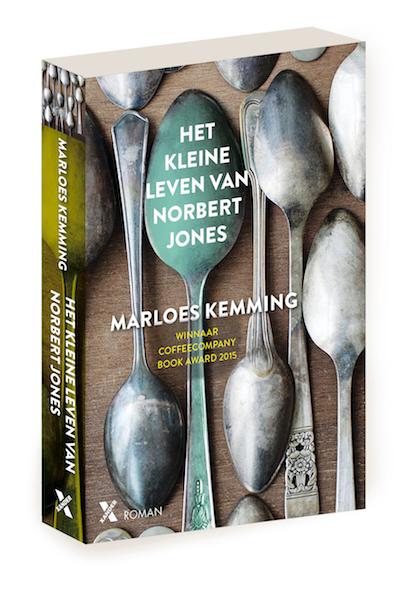 Marloes-Kemming-Het-kleine-leven-van-Norbert-Jones-400.jpg