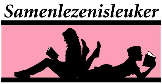 samenlezenisleuker-logo