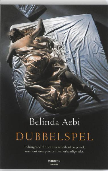 Belinda Aebi