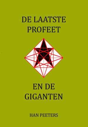 de-laatste-profeet-en-de-giganten-han-peeters-boek-cover-9789462170742