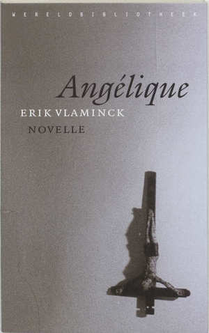 angelique-erik-vlaminck-boek-cover-9789028420083