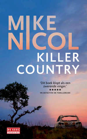 kaapstadtrilogie-killer-country-mike-nicol-boek-cover-9789044532647