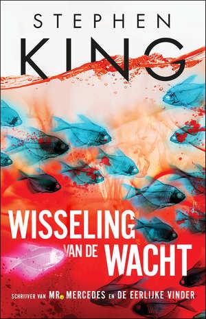 wisseling-van-de-wacht-stephen-king