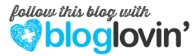 follow-this-blog-with-bloglovin