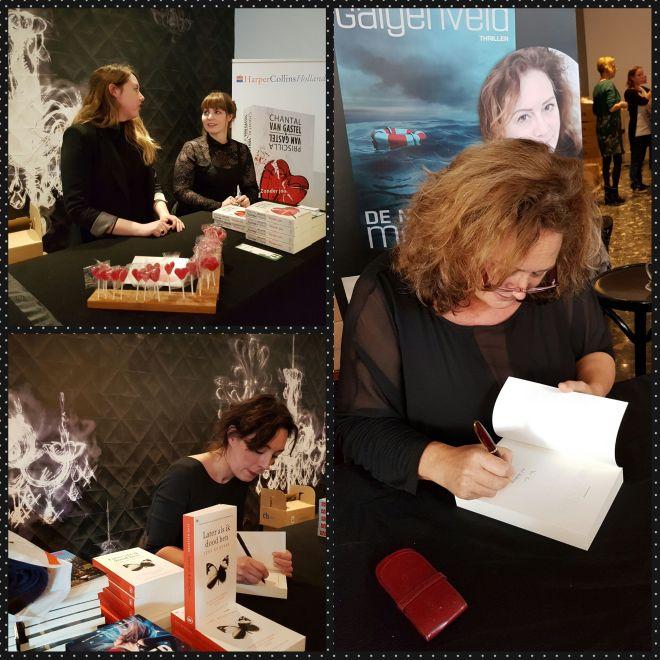 collage-signeren