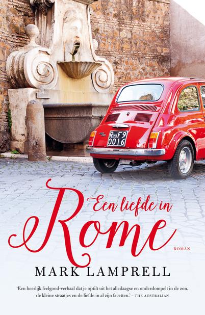 een-liefde-in-rome