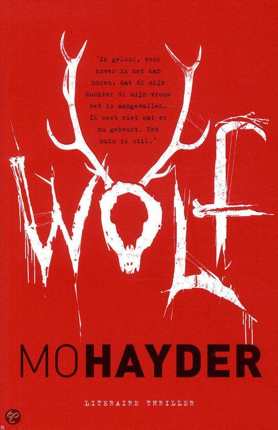 wolf-mo