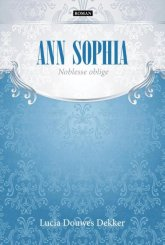 ann-sophia