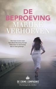 de-beproeving