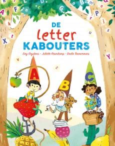 de-letterkabouters