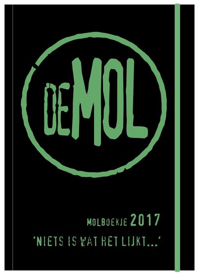 de-mol