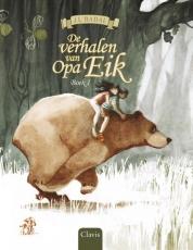 de-verhalen-van-opa-eik