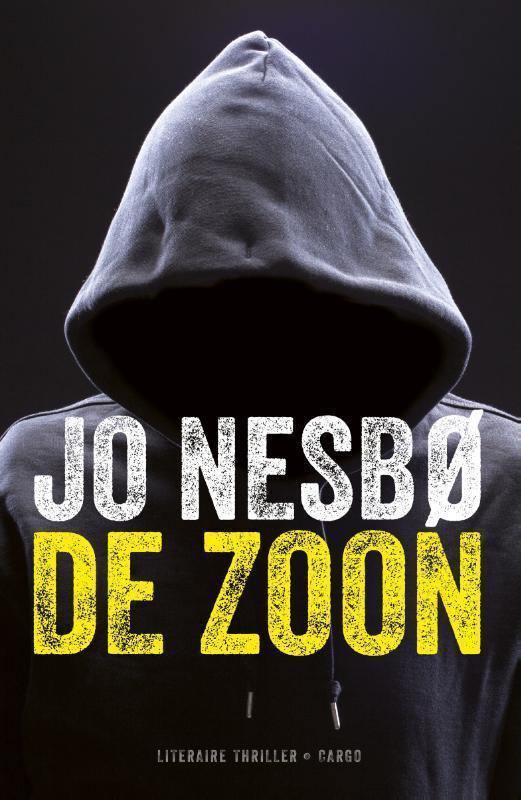 dezoon