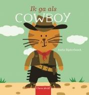 ik-ga-als-cowboy