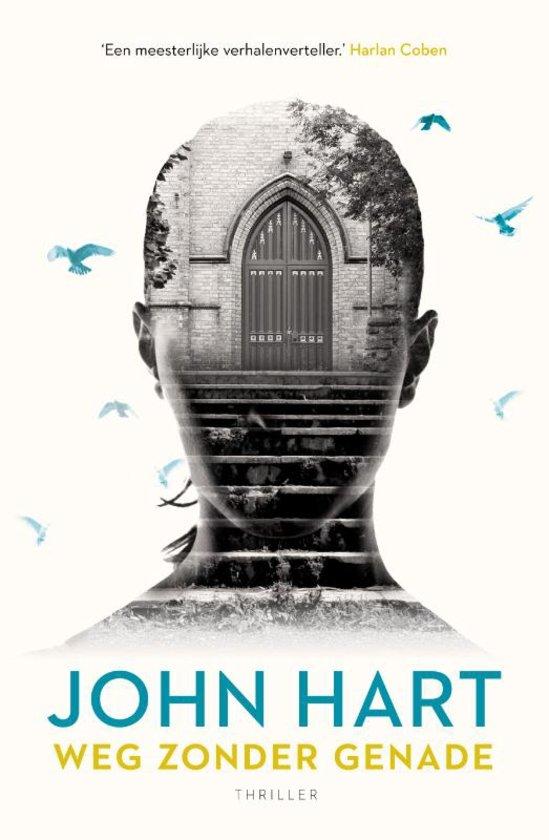 johnhart