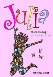 julia-plukt-de-dag