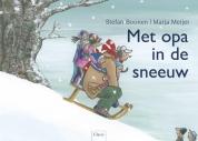 met-opa-in-de-sneeuw