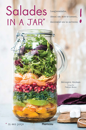 salades-in-a-jar