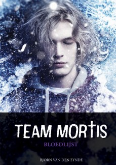team-mortis