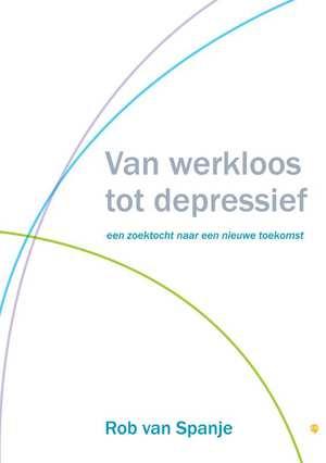 van-werkloos-tot-depressief-ebook-cover-9789400804616