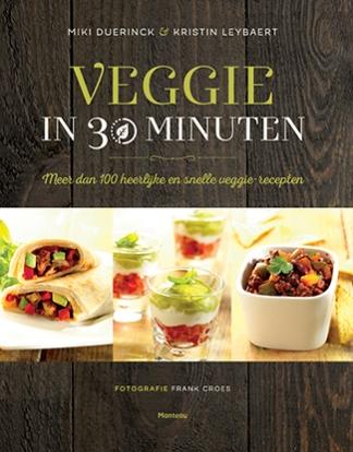 veggie-in-30-min