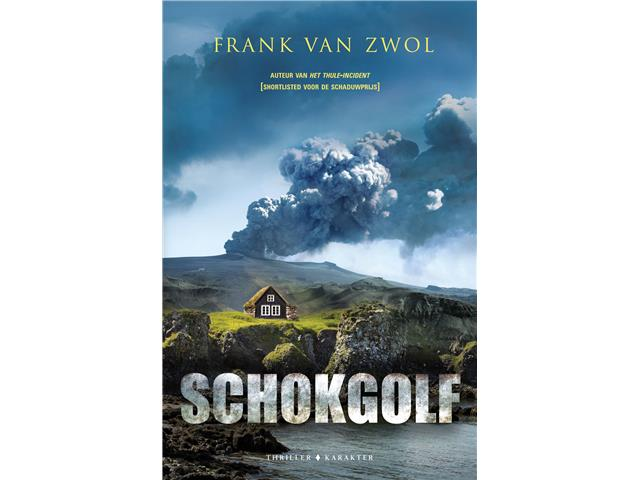 frank-van-zwol