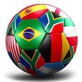 sasvoetbal