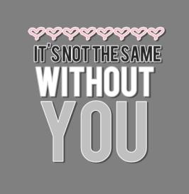 whitout-you