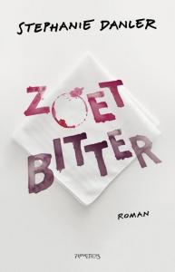 zoetbitter-3