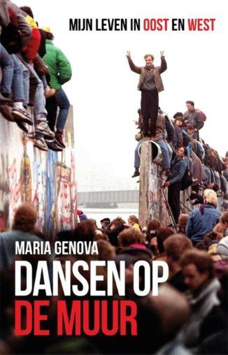 dansen-op-de-muur