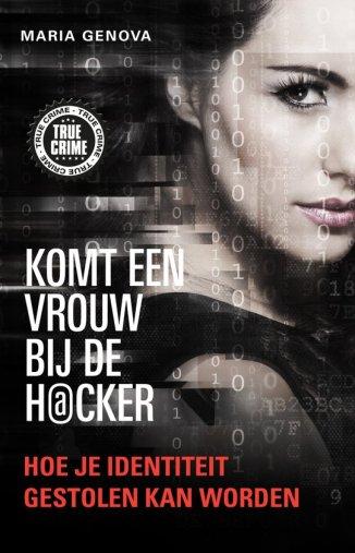 komt-een-vrouw-bij-de-hacker