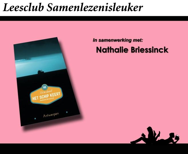 leesclub-nathalie-briessinck