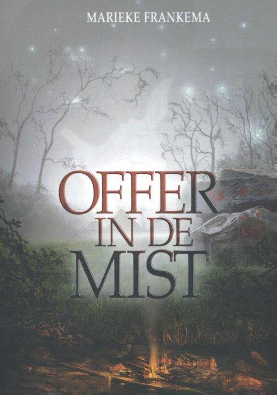 offer-in-de-mist