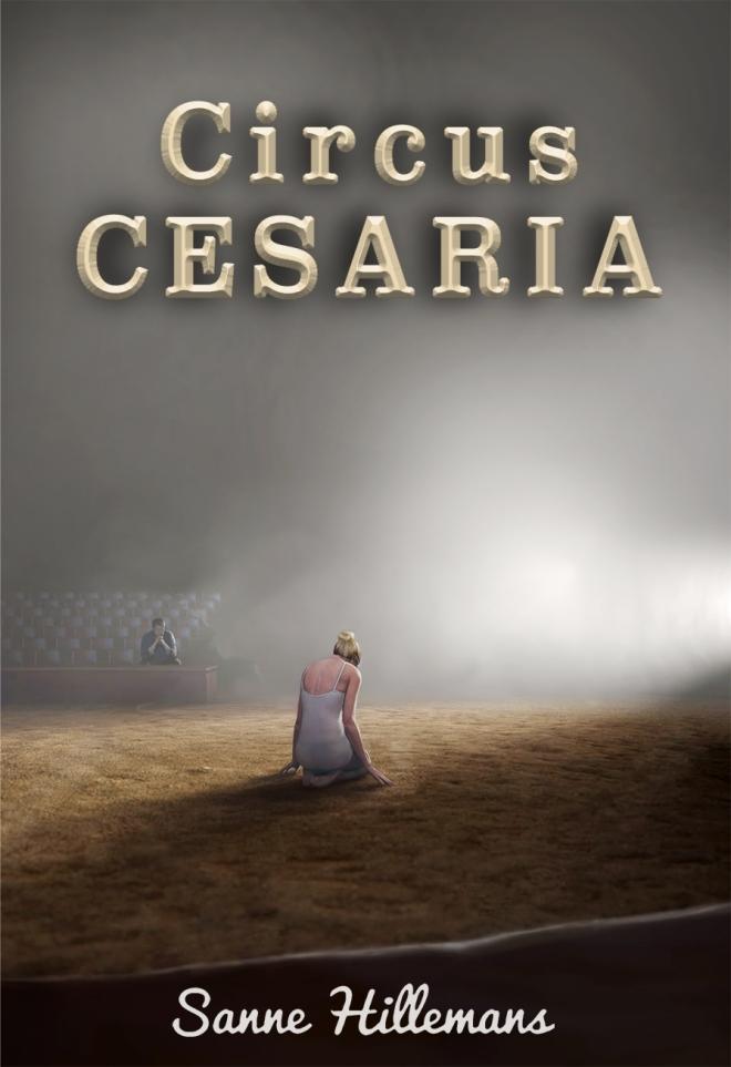 Circus Cesaria 2