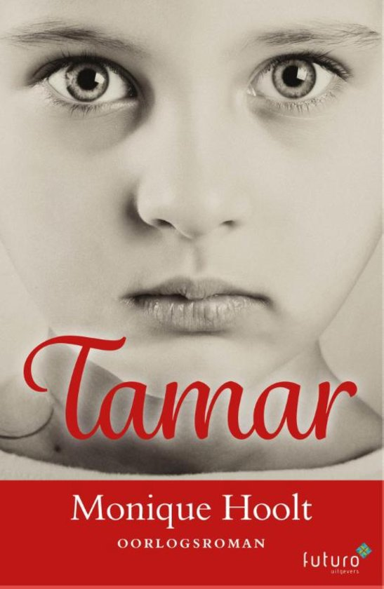 Tamar 3