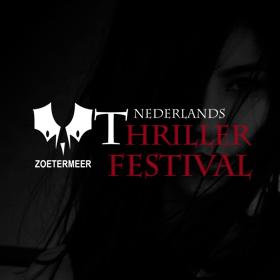 Thrillerfestival