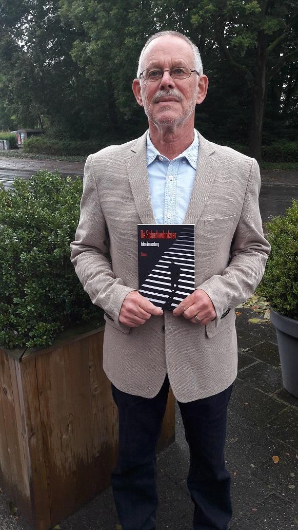 Johan Zonnenberg_De Schaduwbokser.jpg